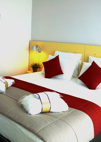 Chambre-hotel-mercure-marseille
