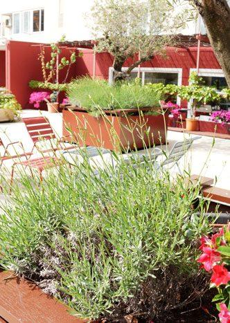 Terrasse-hotel-mercure-marseille